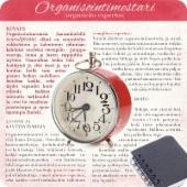 organisaatiomestari_170x250