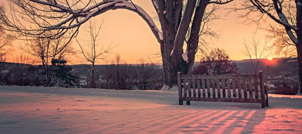 snow-dawn-sunset-winter...muokattu