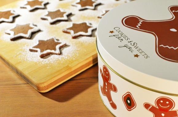 sugar-cookies-christmas-xmas