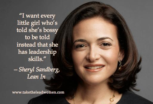 sheryl-sandbergs-quotes-5