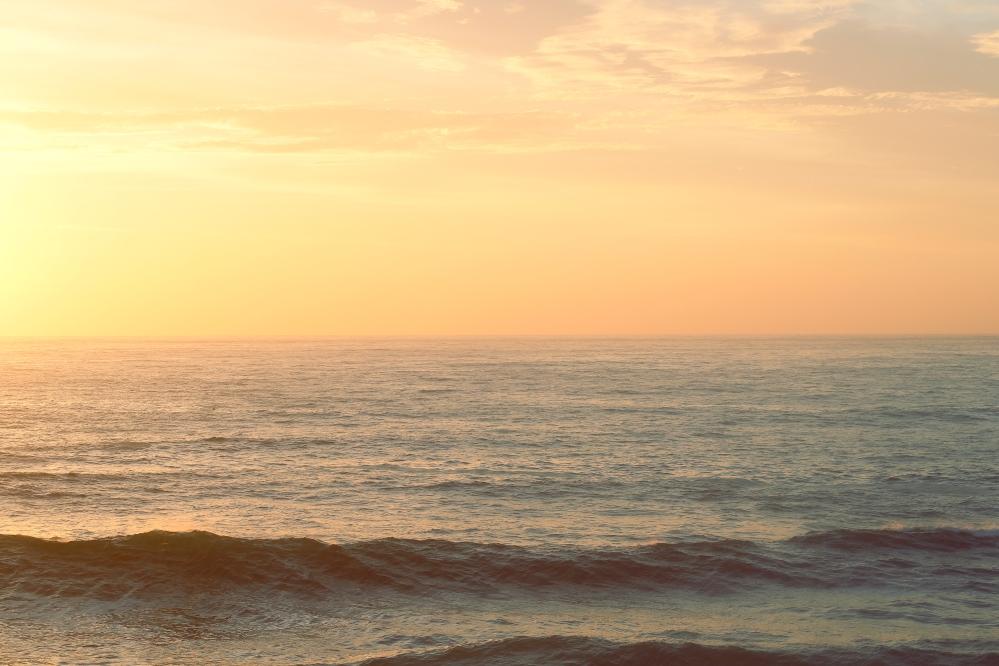 sunrise_may