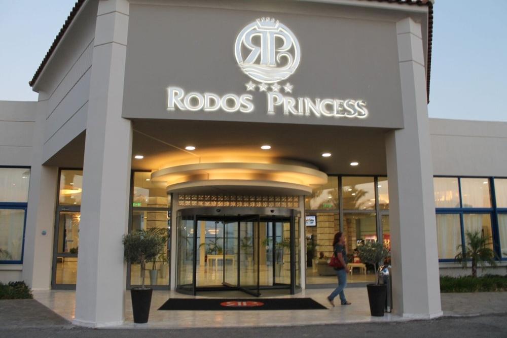 rhodos-14