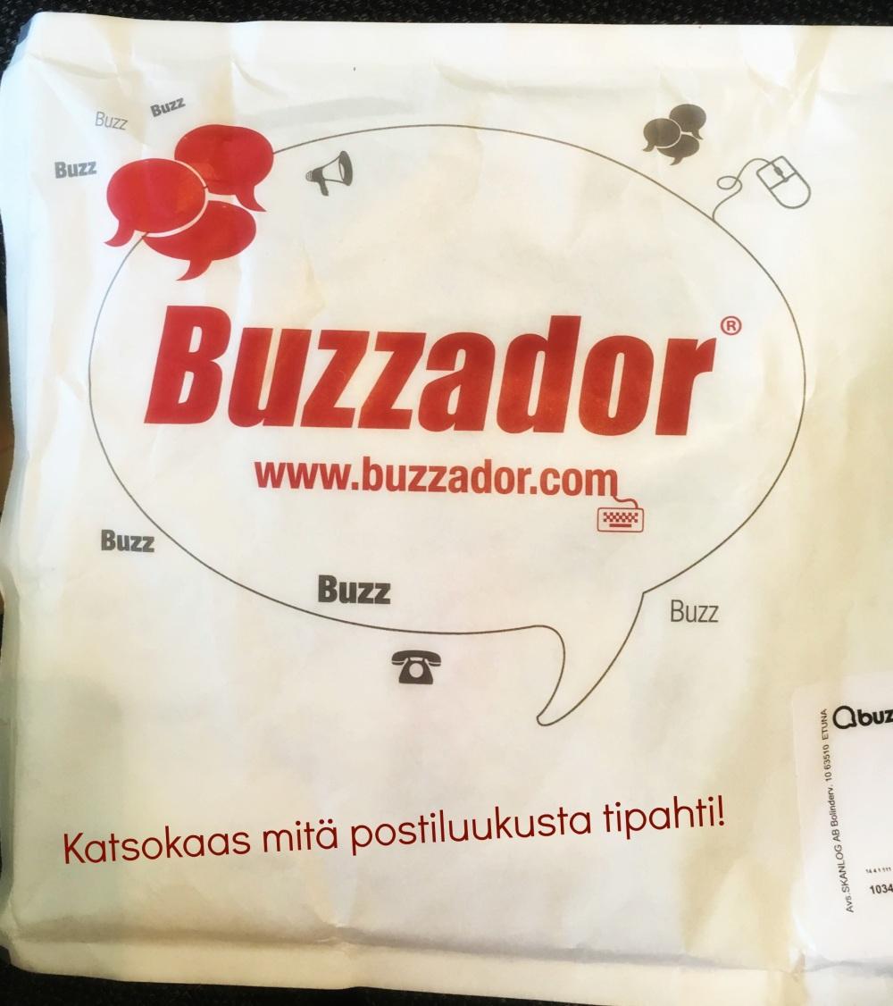 buzzador_paketti