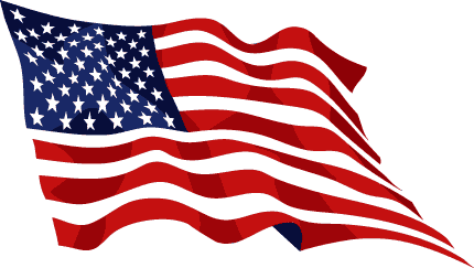 waving-american-flag-clip-art-animated-7-g4zaot-clipart