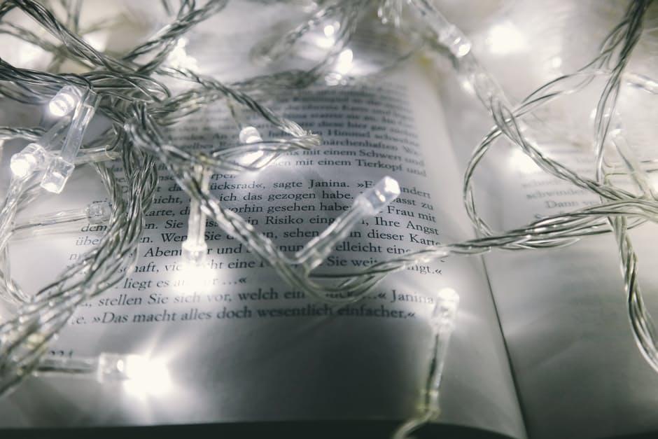 book-and-lights_villa-lynx