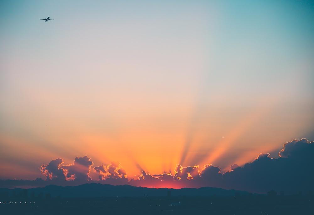 sunrise_villa-lynx