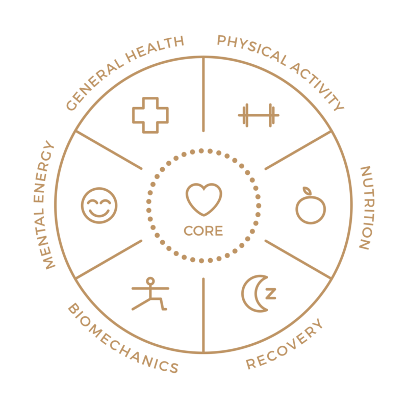 The-Circle-of-Better-Life-Aki-Hintsa-Voittamisen-anatomia-e1489591153596